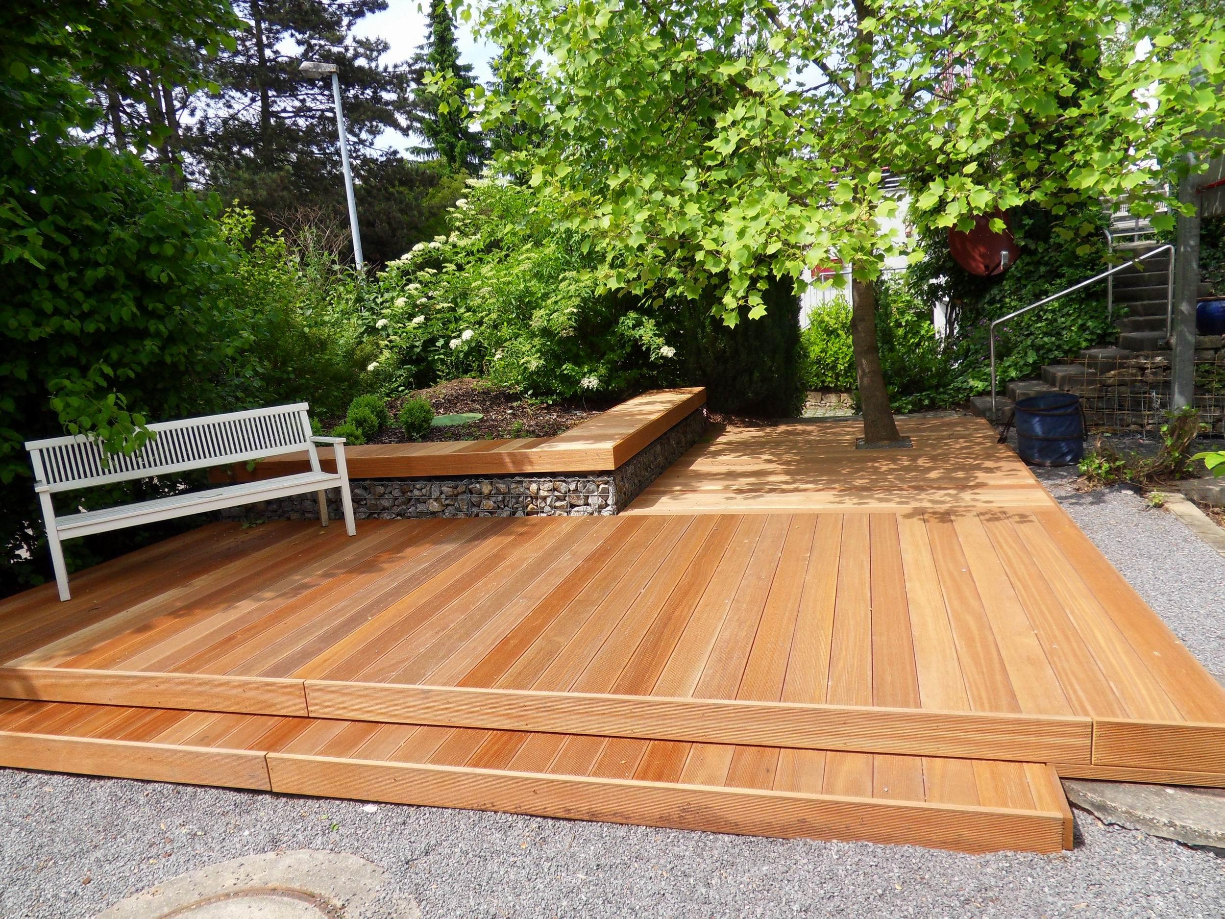 Terrasse Holz Lasur Entfernen – Bvrao